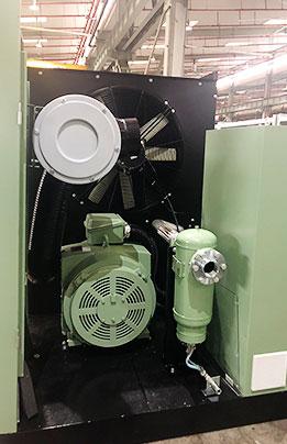 原厂技术保障