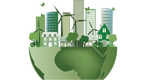 寿力的社会责任是可持续发展