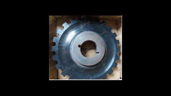 寿力空压机联轴器的安装和维护事项