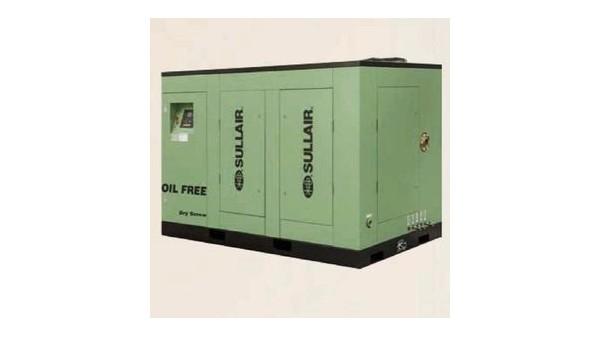寿力真空泵滤芯使用与维护方法有哪些?