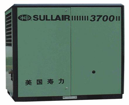 寿力空压机WS3700