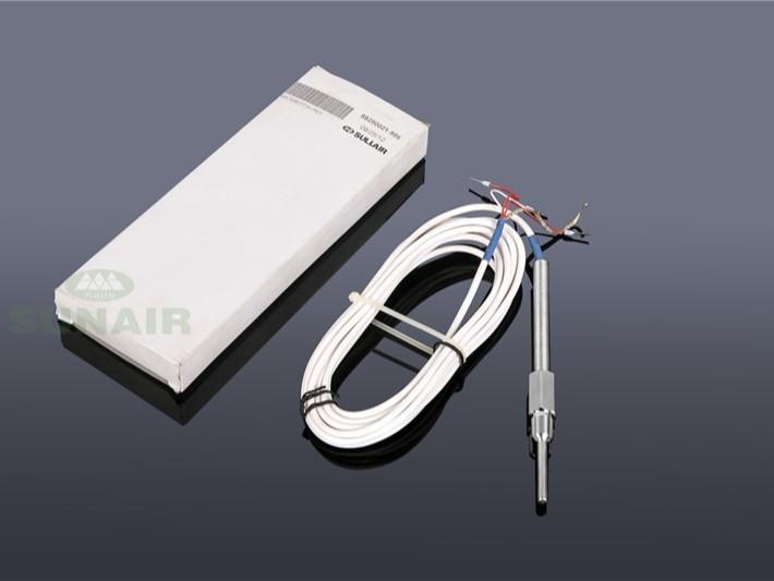 寿力温度传感器电气部件88290021-986
