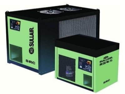 寿力SCR系列冷冻式干燥机