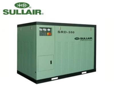 寿力SRD系列冷冻式干燥机