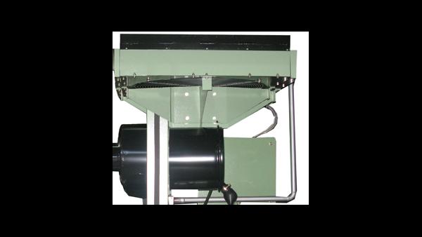 寿力空压机冷却器介绍