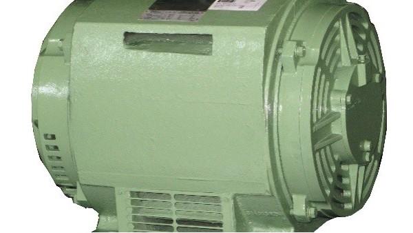 寿力高精度油过滤器,高效电机,噪音控制系统